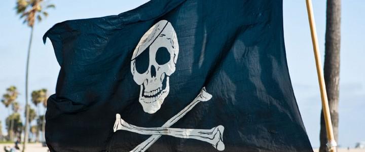 Schatzsuche Piraten Hinweise
