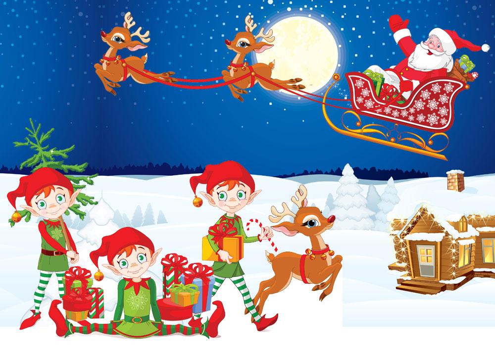weihnachten-introbild_1000