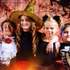 gratis vorlagen zom ausdrucken halloween